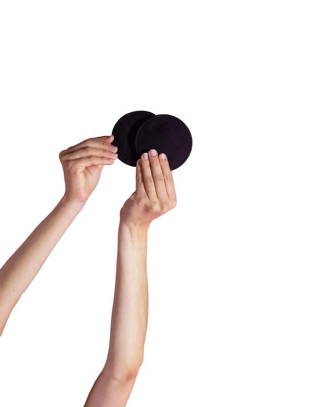 coussinets-allaitement-coton-doux-lavables-3-paires-noir-carriwell-bambinou-1