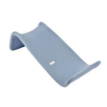Transat de bain Transatdo Parma grey produit