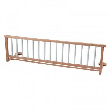 Barriere pour lit junior Combelle