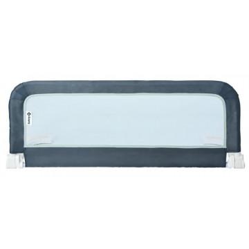 Barrière de lit portable Bed Rail Safety First 1