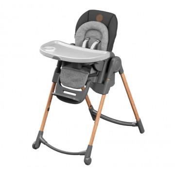 Chaise haute Minla Bébé Confort Maxi Cosi Produit