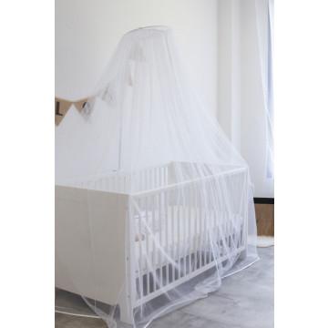 Ciel de lit avec flèche Trois Kilos Sept Produit