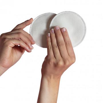 coussinets-allaitement-coton-doux-lavables-3-paires-blanc-carriwell-bambinou-1