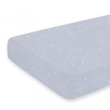 Drap housse pour lit 60 x 120 cm Bemini Produit