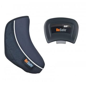 Kit Pad et SIP+ pour siège-auto iZi Flex S Fix