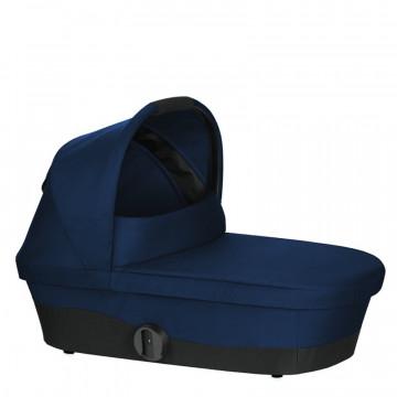 Nacelle poussette Melio Navy Blue Cybex