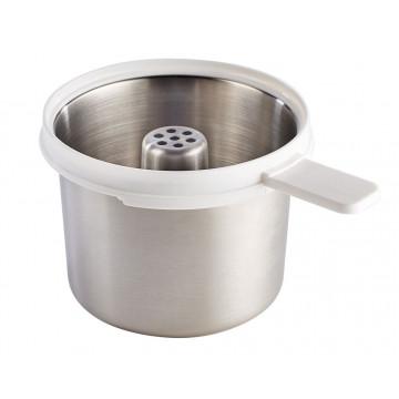 Panier de cuisson pâtes et riz Babycook Néo Béaba Produit