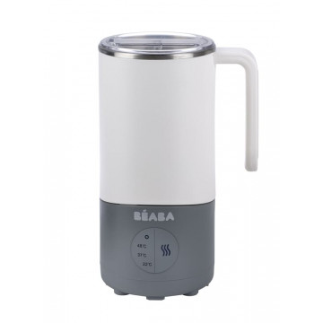Préparateur de boissons Milk Prep Béaba