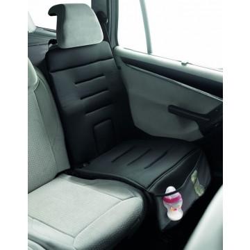 Protection siège voiture noir Jané