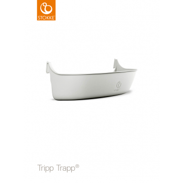Rangement pour chaise haute Tripp Trapp Stokke 1