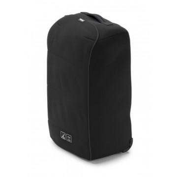 Sac de transport pour poussette Sleek Travel Bag Thule