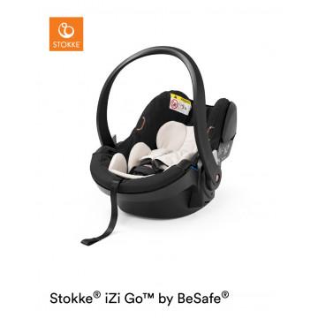 Siège-auto iZi Go Modular X1 i-Size groupe 0+ Stokke Produit