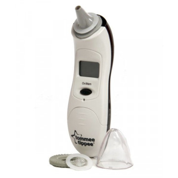 Thermomtre-auriculaire-numrique-Tommee-Tippee-BamBinou