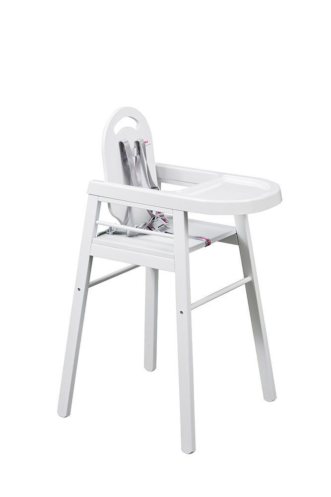 Chaise haute combelle blanche 28 images chaise haute for Chaise haute combelle