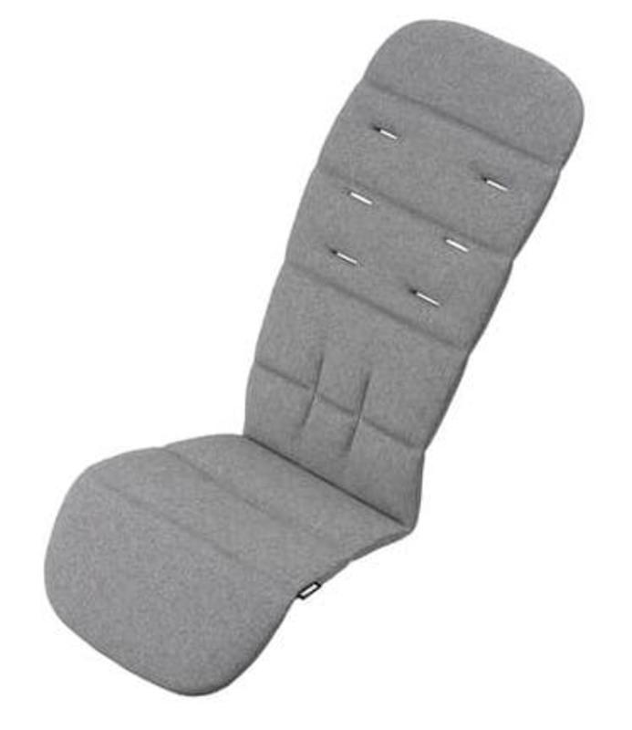 Doublure de siège pour poussette Sleek Thule 1