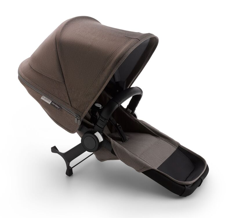 ‌Ensemble extension duo Donkey 3 Mineral Bugaboo Assise
