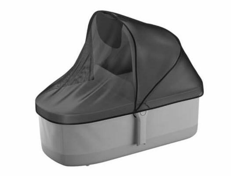 Filet de protection pour nacelle Sleek Thule