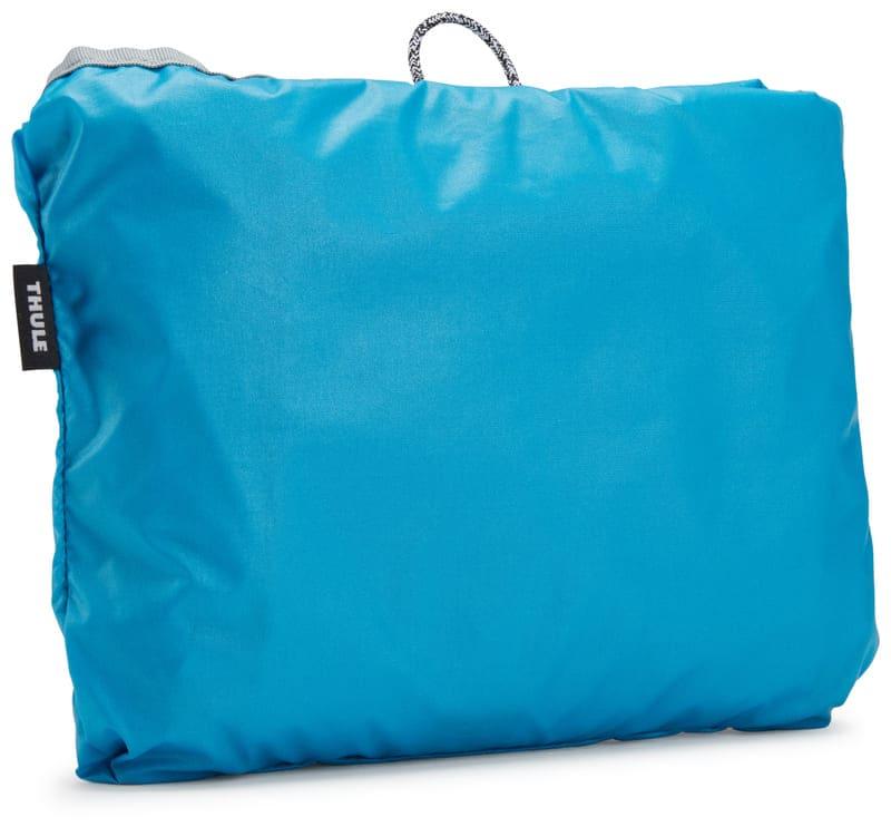 Habillage de pluie pour porte-bébé Sapling Thule valise