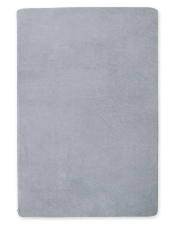 Housse de matelas à langer 60 x 85 cm Bemini Produit
