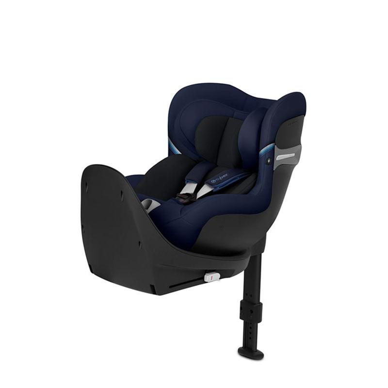 Insert nouveau-né pour siège-auto Sirona S2 i-Size Cybex