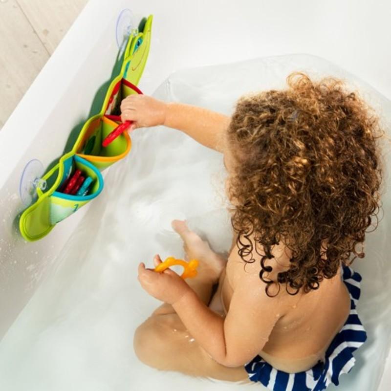 Rangements de bain Anatole Enfant Lilliputiens Bambinou