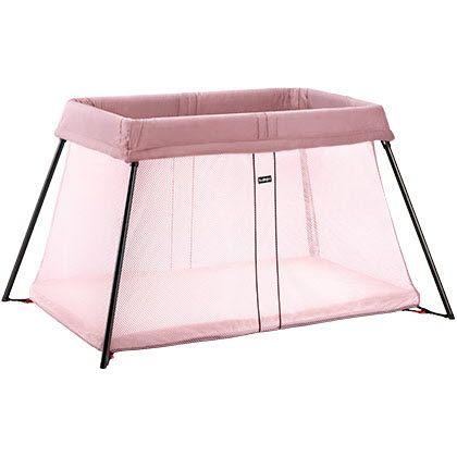 light guide d 39 achat. Black Bedroom Furniture Sets. Home Design Ideas