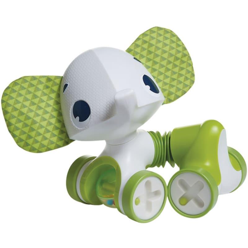 Mini-jouet à roulettes Tiny Rolling Samuel l'éléphant Tiny Love Produit