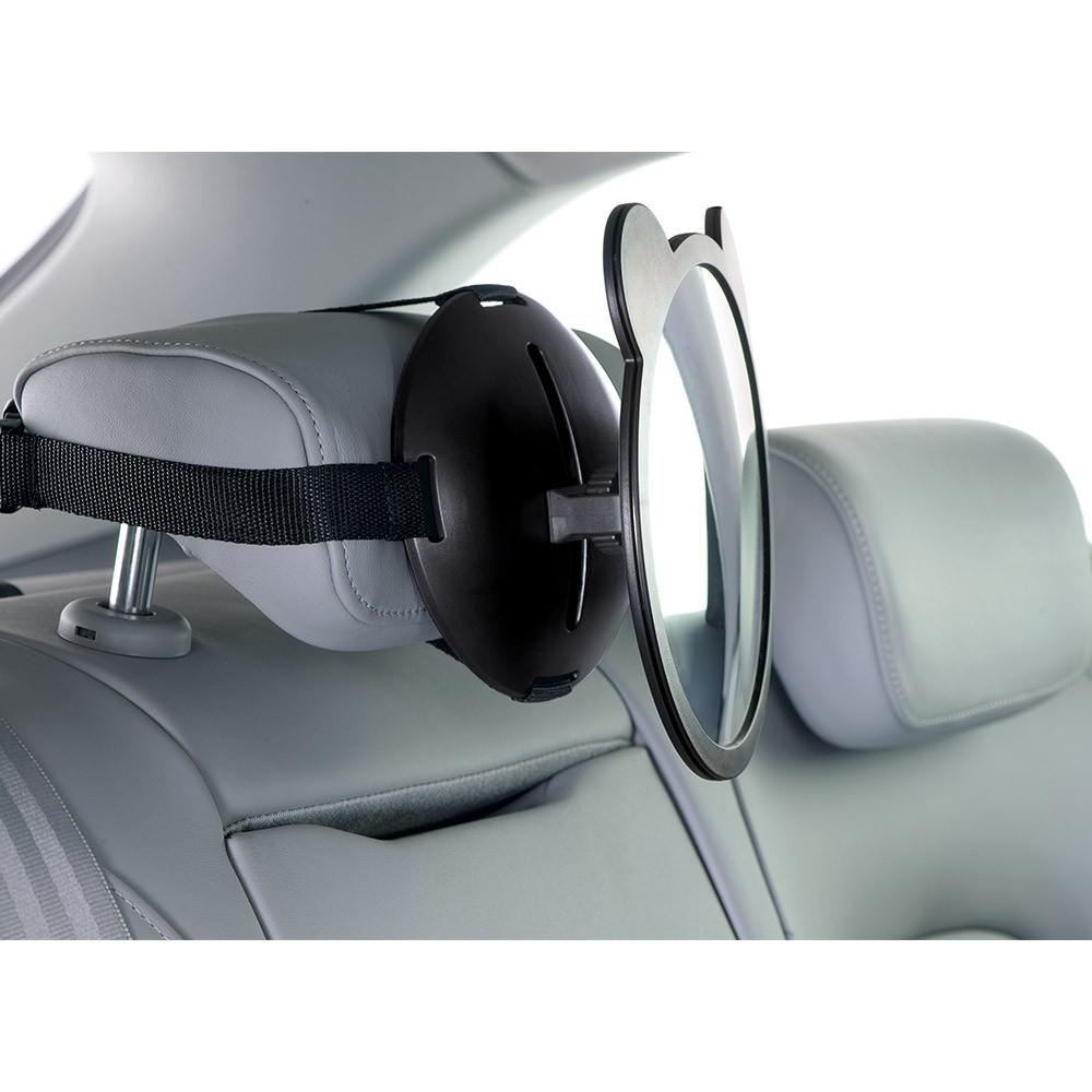 Rétroviseur arrière de surveillance Maxi Cosi voiture