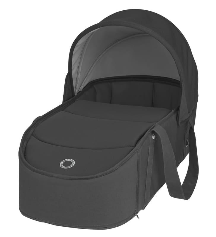 Nacelle poussette Ultra compacte Laika modèle 2020 Bébé Confort Produit