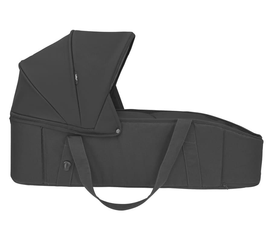 Nacelle poussette Ultra compacte Laika modèle 2020 Bébé Confort Latéral