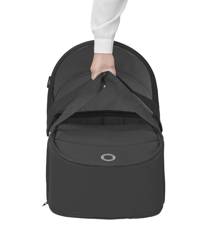 Nacelle poussette Ultra compacte Laika modèle 2020 Bébé Confort Anses