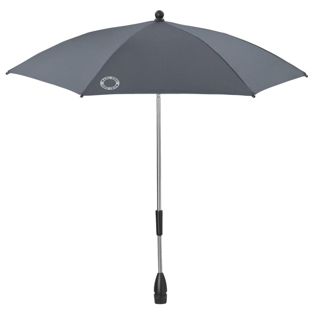 Ombrelle pour poussettes Bébé Confort - Maxi-Cosi grey