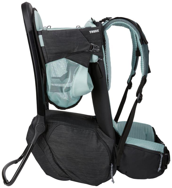 Porte-bébé de randonnée Sapling Thule gauche