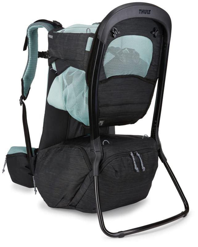 Porte-bébé de randonnée Sapling Thule