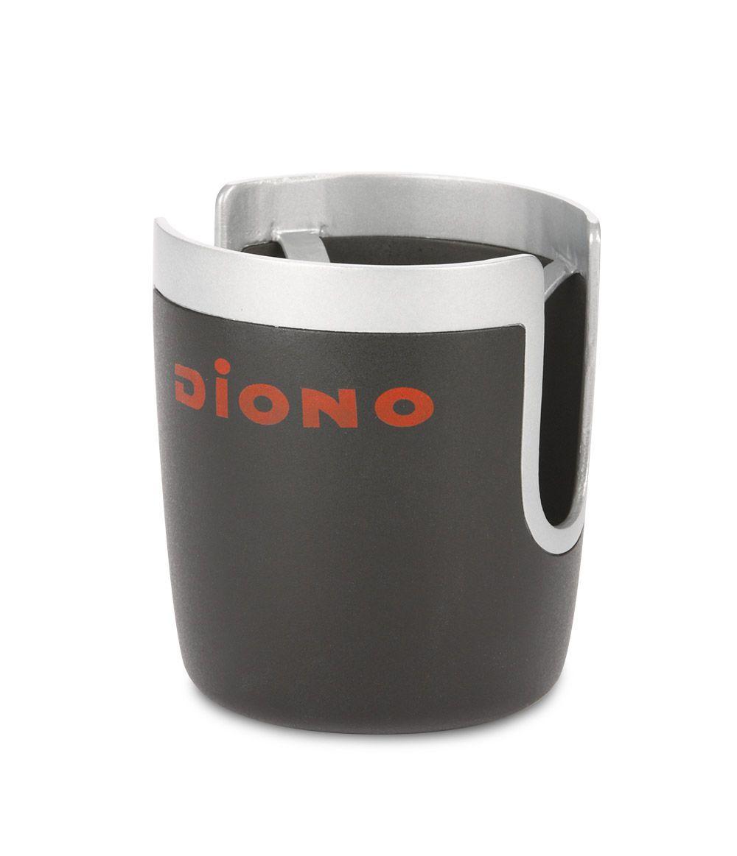 Porte-gobelet-pour-poussette-Stroller-Cup-Holder-Nouveaute-2013-Diono-Bambinou