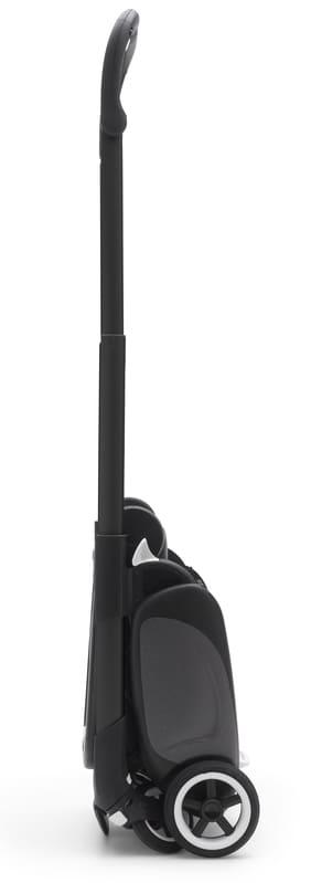 Poussette compacte Ant Bugaboo valise