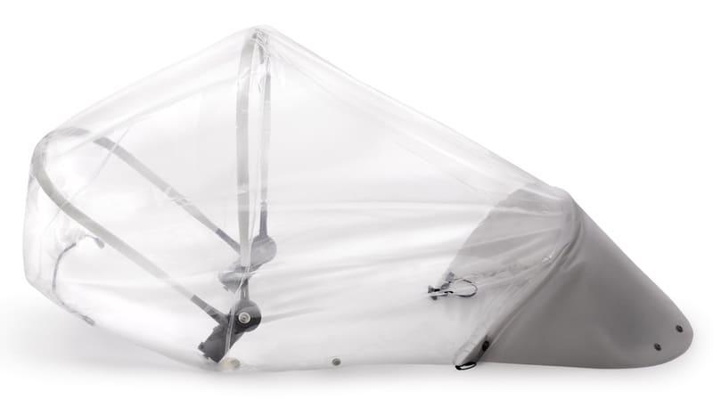 Pièce détachée protection pluie Bee 5 Bugaboo Produit