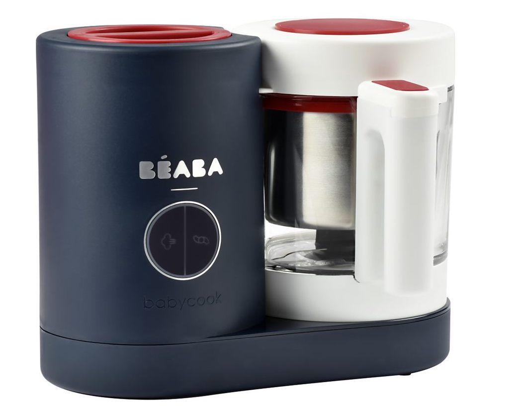 Robot culinaire Babycook Néo Béaba Produit