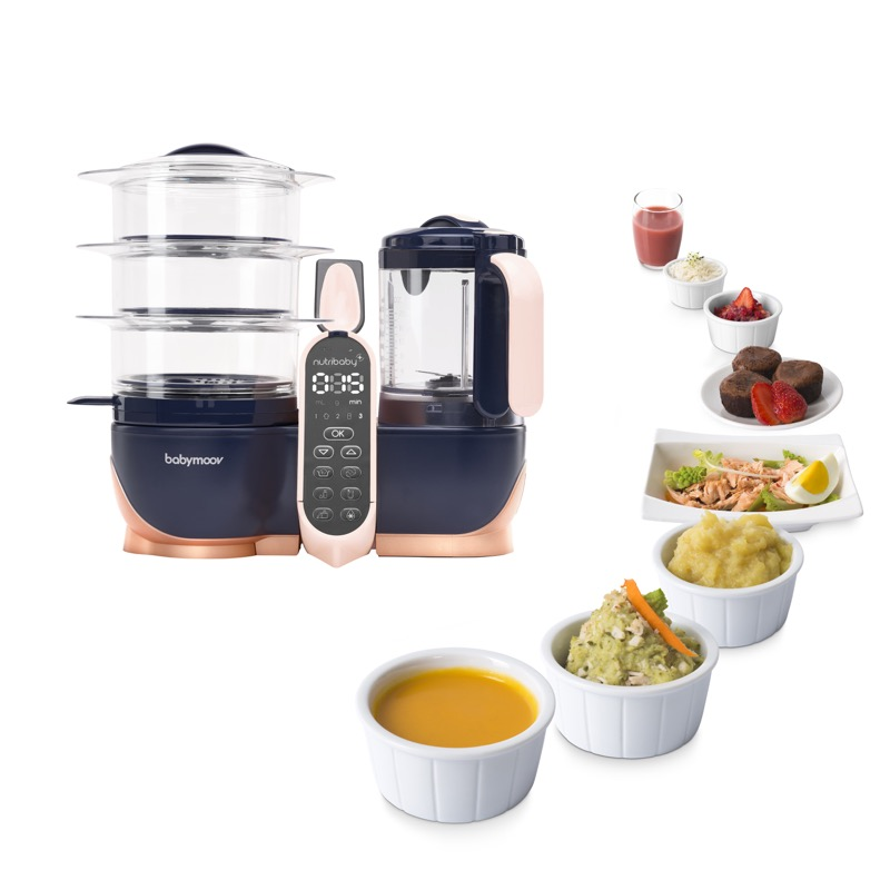 robot-culinaire-multifonctions-nutribaby-xl-babymoov-bambinou-2