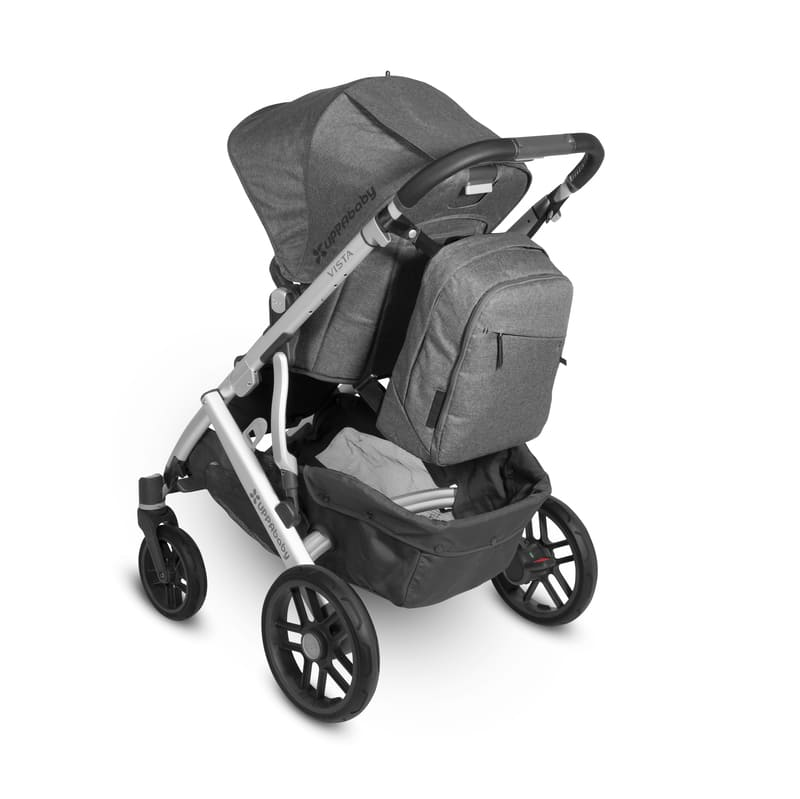 Sac à dos à langer Changing Backpack Uppababy 2