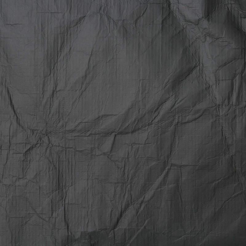 Sac à dos à langer Tyve Noir Lassig 9