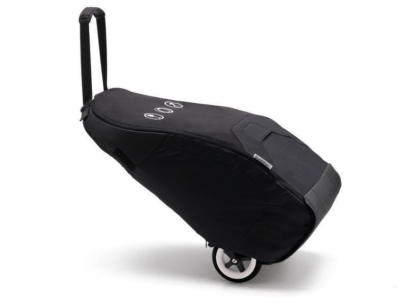 Sac de transport compact poussette Bee Bugaboo Bambinou 3