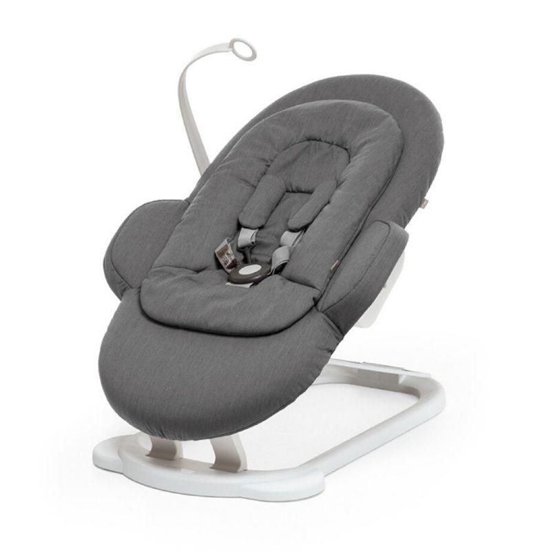 Transat pour chaise haute Steps Stokke