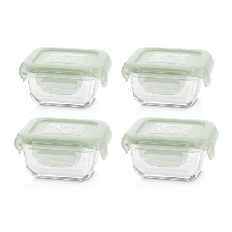 set-de-4-recipients-en-verre-natursquare-chip -miniland-bambinou-1