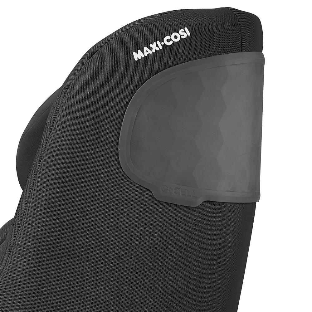 Siège-auto Beryl groupe 0/1/2 Authentic Black Maxi Cosi cote