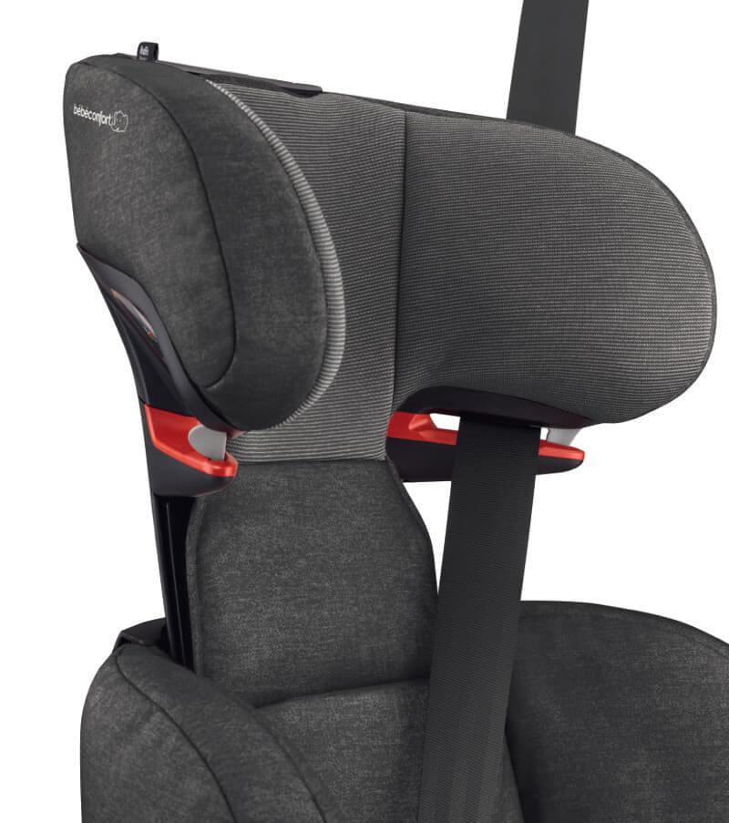 Siège-auto Isofix groupe 2/3 Rodifix AirProtect Bébé Confort 6
