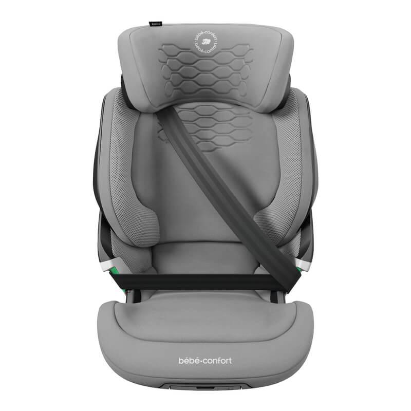 Siège-auto Kore Pro i-Size groupe 2/3 Bébé Confort 5