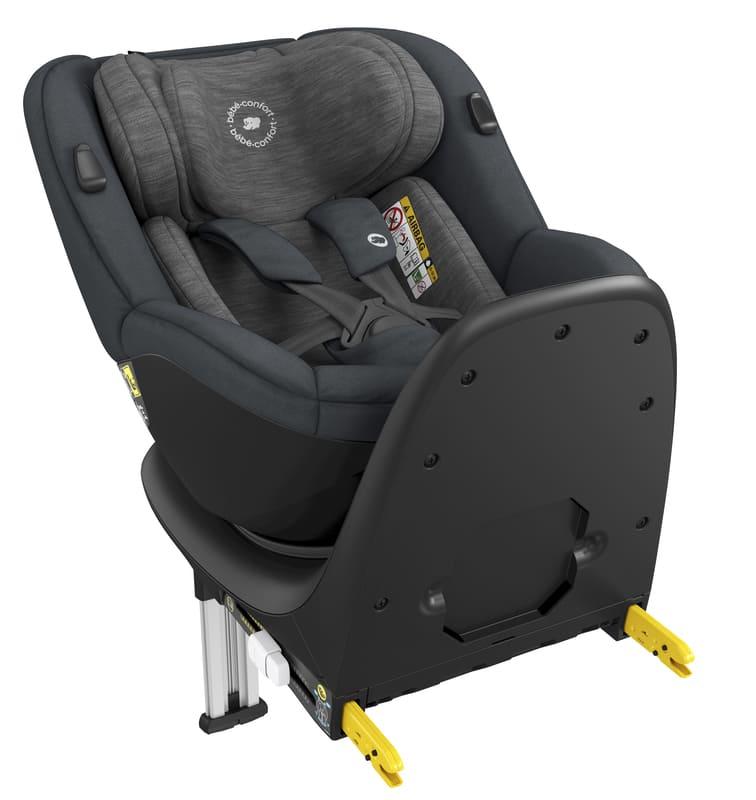 Siège-auto Mica i-Size pivotant groupe 0+/1 Bébé Confort 6