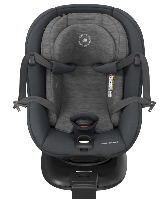 Siège-auto Mica i-Size pivotant groupe 0+/1 Bébé Confort 4