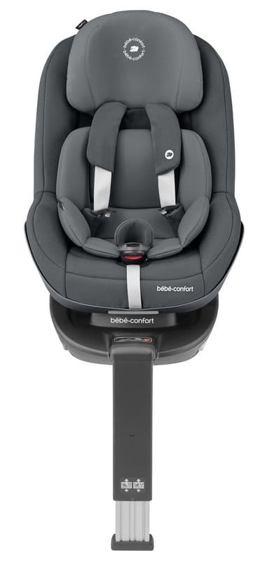 Siège-auto Pearl Pro 2 i-Size groupe 0+/1 Bébé Confort Evolutif